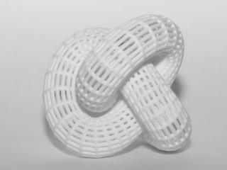 3D-Druck-umformen-Symbolbild