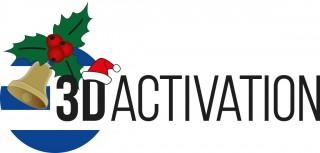 3D-Druck-zu-Weihnachten