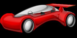 3D-Druck&autonomes-Fahren-Symbolbild