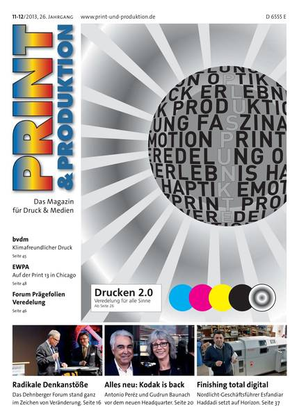 Print&Produktion-Cover-zu-3D-Druckdienst