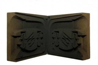 3D-Drucken-mit-Quarzsand-Beispiel
