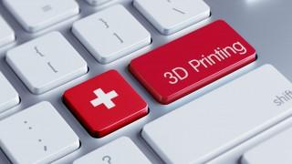 3D-Drucken-in-der-Schweiz