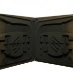 Quarzsand-als-Material-zum-3D-Drucken