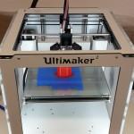 3D-Drucker-mieten-Beispiel