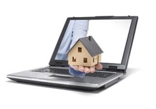 3D-Modell-Beispiel-Haus