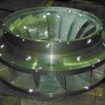 Turbine-in-3D-Scan-Technologie