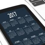 3D-Druck-Trends-2017-Agenda