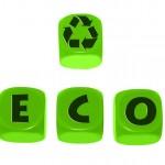 Biokompatibler-Kunststoff-Zeichen