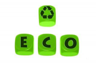 Eco-Siegel-Biokompatibler-Kunststoff