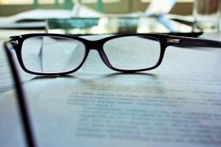 Lesebrille-aus-Brillen-3D-Druck