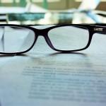 Lesebrille-Beispiel-Brillen-3D-Druck