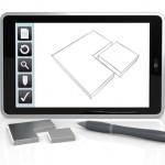 Desktop-Symbolbild-3D-Dateiformate