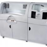 Druck-am-3D-Drucker