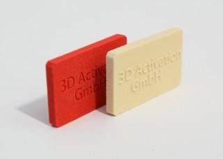 FDB-Druck-PMMA-rot&weiß