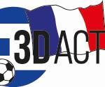 Unser-Logo-zur-Fußball-EM