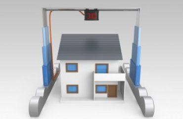 Wie funktionieren 3D Drucker eigentlich? 3D ACTIVATION