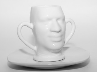 Gesicht-als-Keramik-3D-Druck