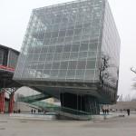 Hannover-Messe-Forum-für-Keramik-3D-Druck