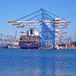 Hafenbild-für-Logistik