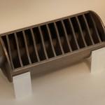 Beispiel-für-Metall-3D-Druck