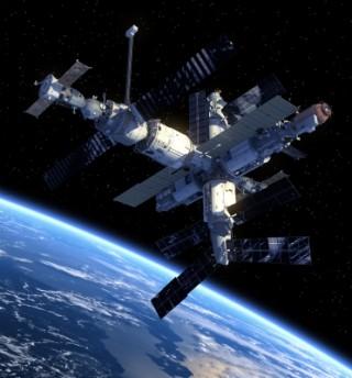 ISS-Metall-3D-Drucker