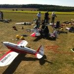 Modellbau-aus-3D-Drucker-Flugzeuge