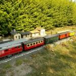 Eisenbahn-Beispiel-Modellbau-aus-3D-Drucker