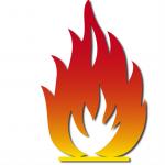Brandschutz-mit-PA-FR