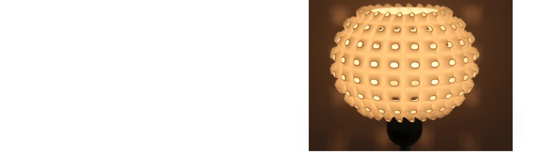 PMMA: Das Licht aus dem 3D-Drucker