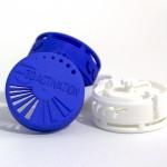 PA-Bauteile-blau&weiß-Muster