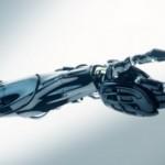 Roboterarm-zur-Führung-von-3D-Scanner
