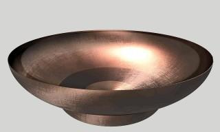 Kupfer-Schale-als-Beispielbild