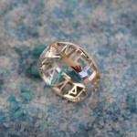 Silber-Ring-Beispiel-für-3D-Druck