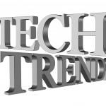3D-Druck&Technik-Trends-2017