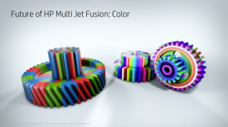 HP-Jet-Fusion-mehrfarbige-Zukunft