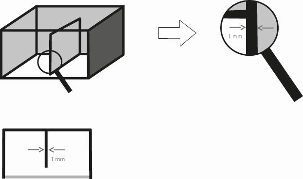 3D-Datei-für-SLS-Druck-Wandstärken